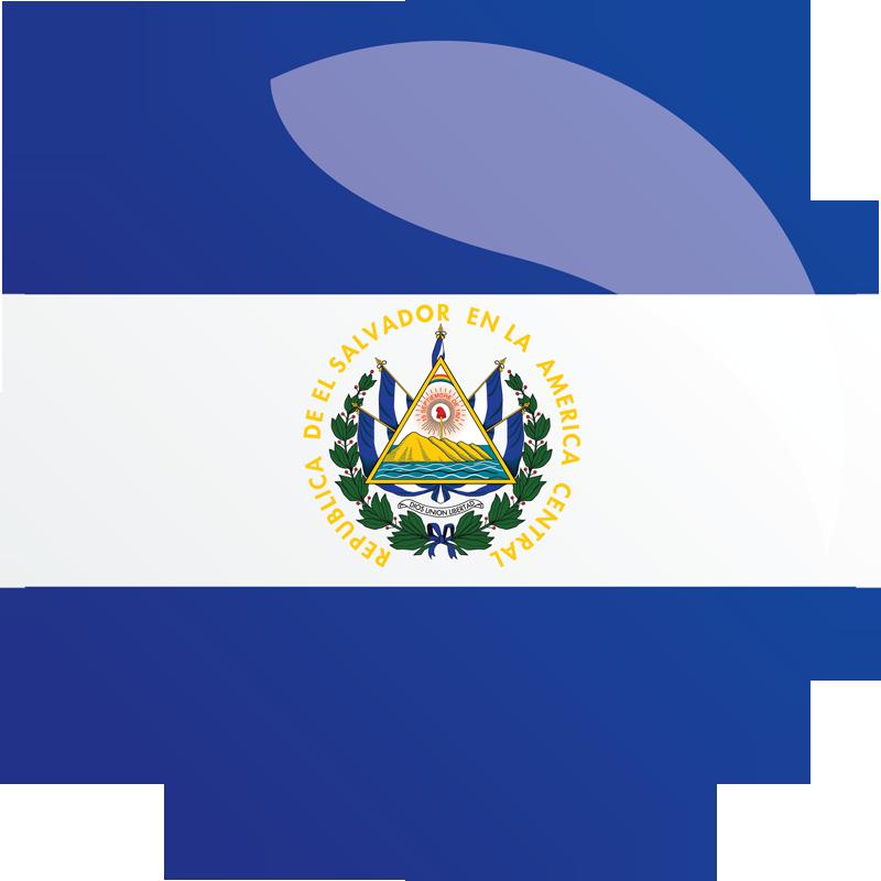 El Salvador Investment Compact.