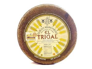 El Trigal®.