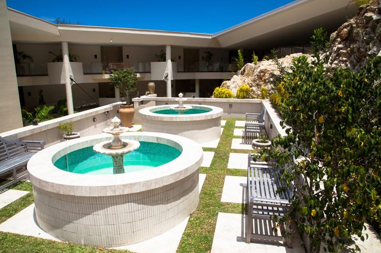 Facilities & Services. Ela Beach Hotel, Port Moresby, Papua New Guinea..
