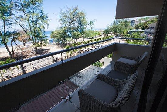 ELA BEACH HOTEL $130 ($̶1̶7̶4̶).