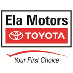 Ela Motors announce new Hino model.