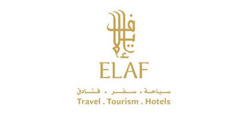 Elaf Group.