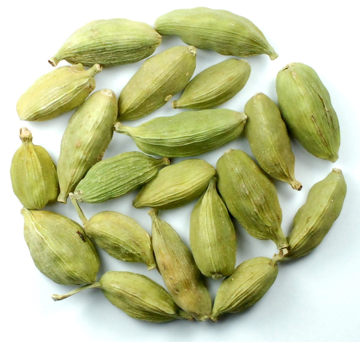 Cardamom Related Keywords & Suggestions, Long tail keywords.