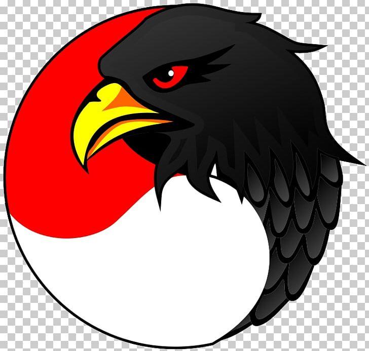 Bald Eagle PT. Elang Mandiri Perkasa PNG, Clipart, Animals, Bald.