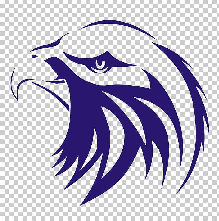 Indonesia Bald Eagle Bird Elang PNG, Clipart, Anak Langit, Animal.