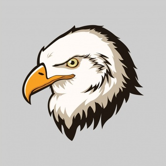 Eagle Vectors, Photos and PSD files.