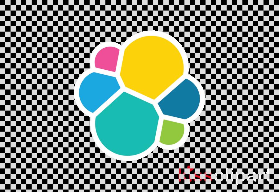 Database Logo clipart.