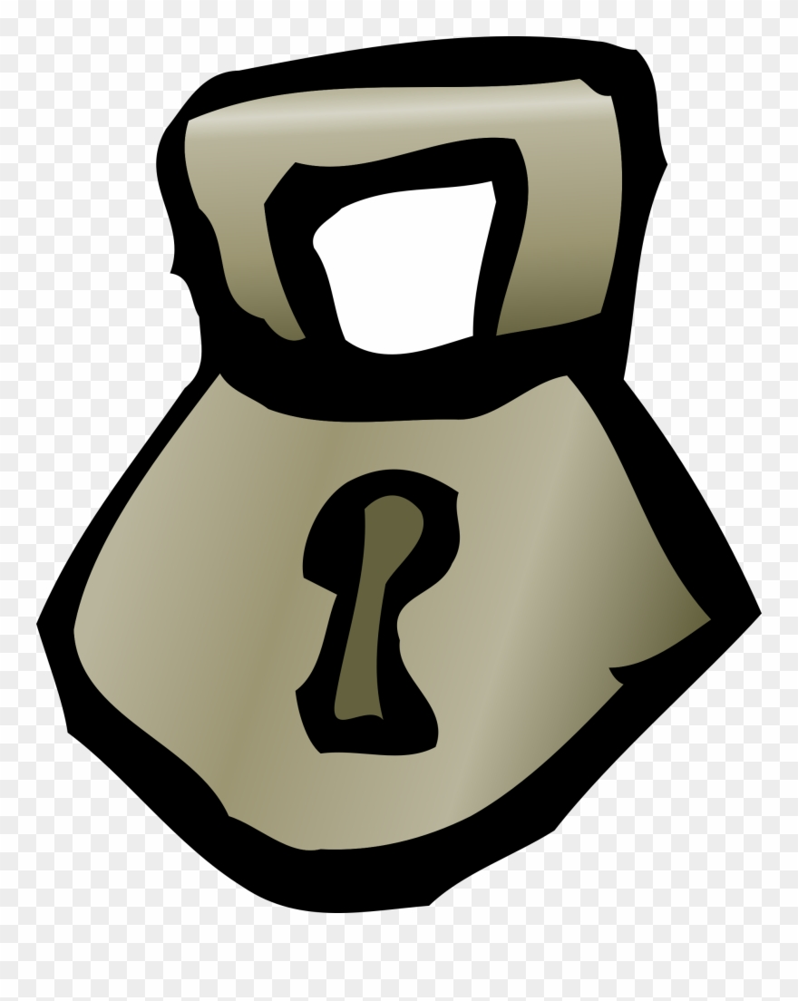 Computer Icons Lock Security Elasticsearch Download.