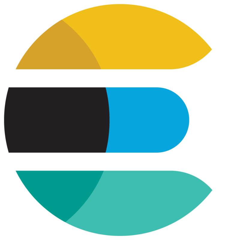 Get Started with Elasticsearch from @wfbutton on @eggheadio.