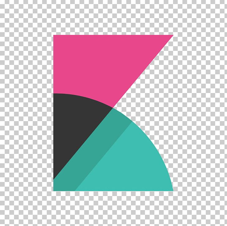 Kibana Elasticsearch Scalable Graphics Logo Logstash PNG, Clipart.