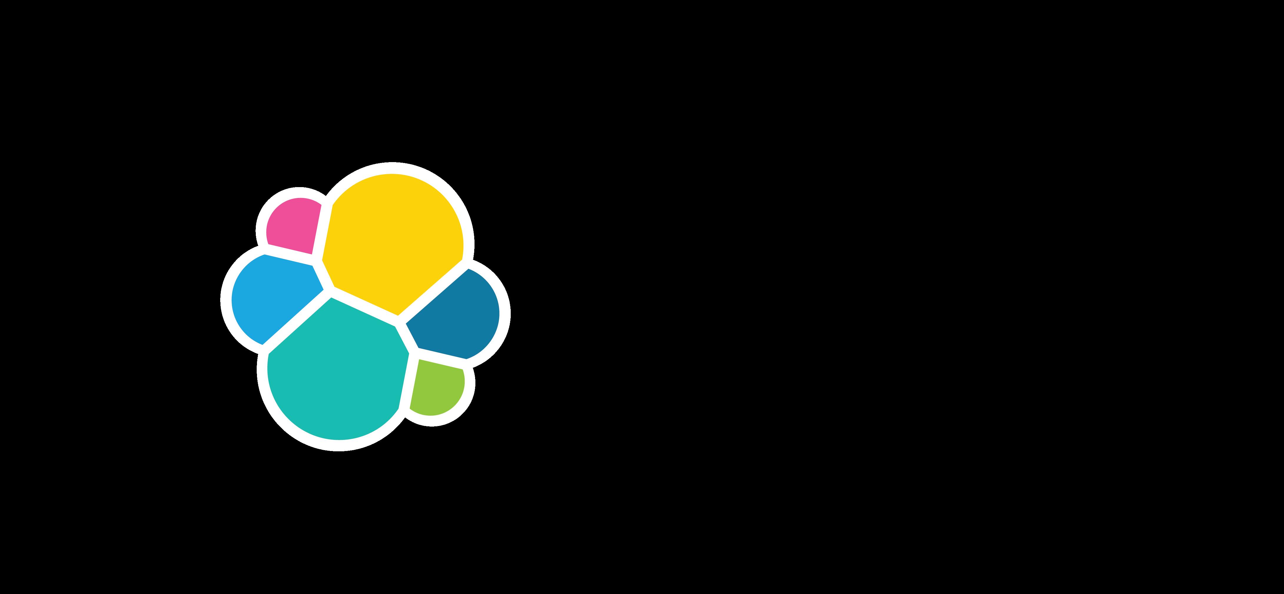 AWS Marketplace: Elasticsearch Inc..