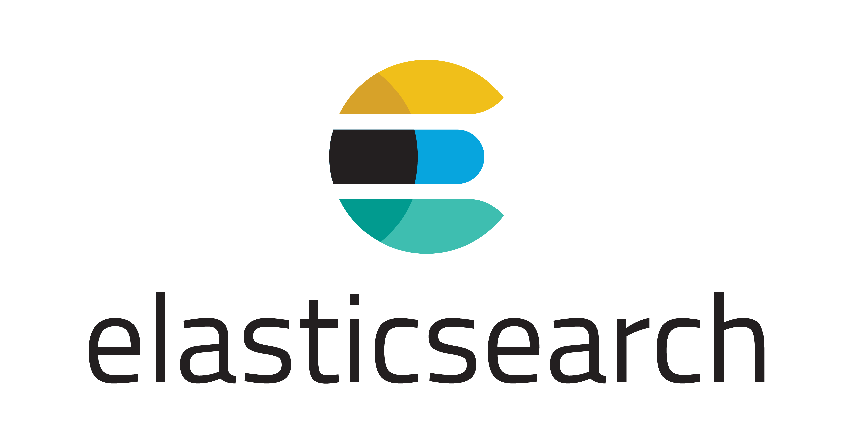 ElasticSearch: Lessons on Migration from MSSQL.