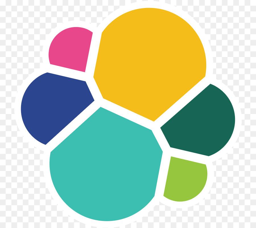 Java Logo png download.