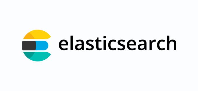 Elasticsearch.