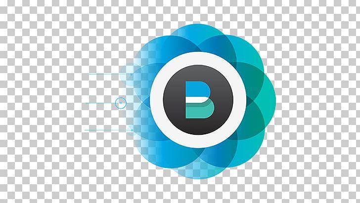 Elasticsearch Kibana Logstash Data Logz.io PNG, Clipart.