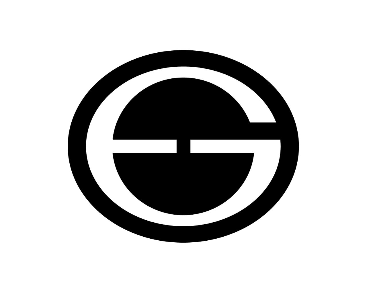 Elastigirl Logos.