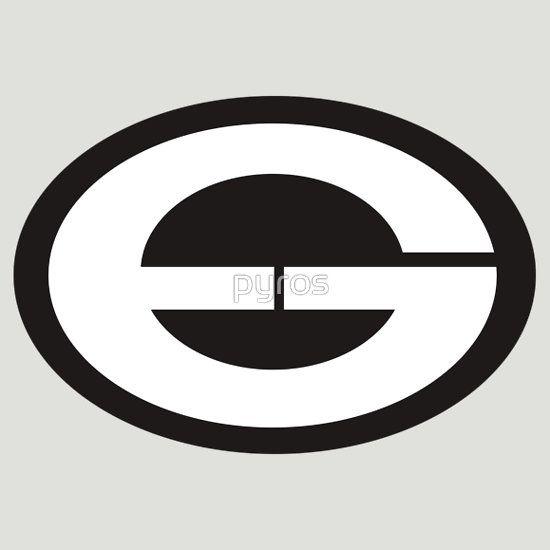 elastigirl logo.