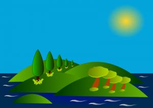 Elba Clip Art Download.