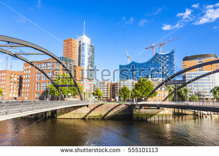 Elbe Stock Photos, Royalty.