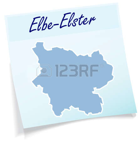 Elbe Cliparts, Stock Vector And Royalty Free Elbe Illustrations.
