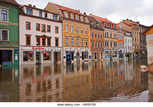 Inundation Germany Stock Photos & Inundation Germany Stock Images.