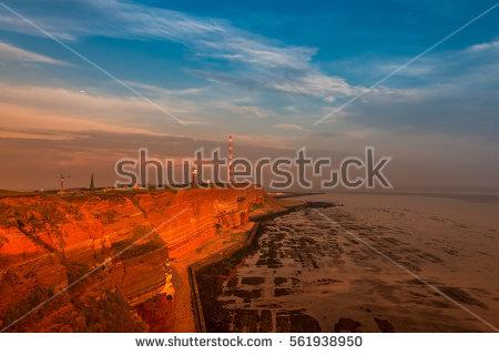 Portfolio von Oleg Senkov auf Shutterstock.
