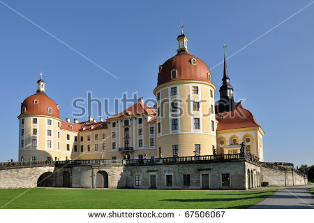 Dresden Germany Stock Photos, Royalty.