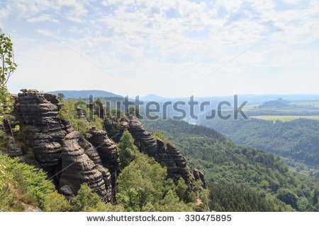 Elbsandstein Stock Photos, Images, & Pictures.