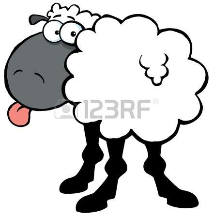 Sheeps Images & Stock Pictures. Royalty Free Sheeps Photos And.