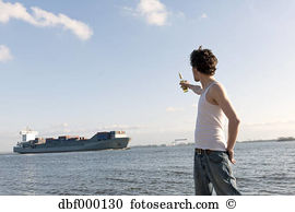 Ship bottle Images and Stock Photos. 1,242 ship bottle photography.