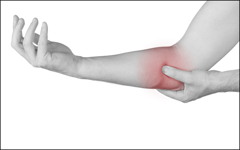 PDF How to Cure Golfers Elbow for Good.