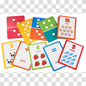 Early Learning Centre transparent background PNG cliparts.