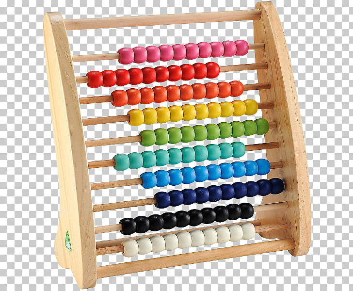 Early Learning Centre Educational Toys Abacus, child PNG.
