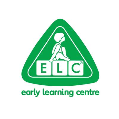 ELC UK (@ELCUK).
