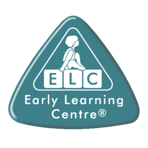 ELC logo, Vector Logo of ELC brand free download (eps, ai, png, cdr.