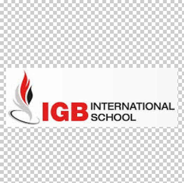 IGB International School (IGBIS) Elc International School Fairview.