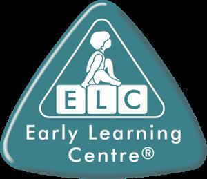 ELC Logo Vector (.EPS) Free Download.