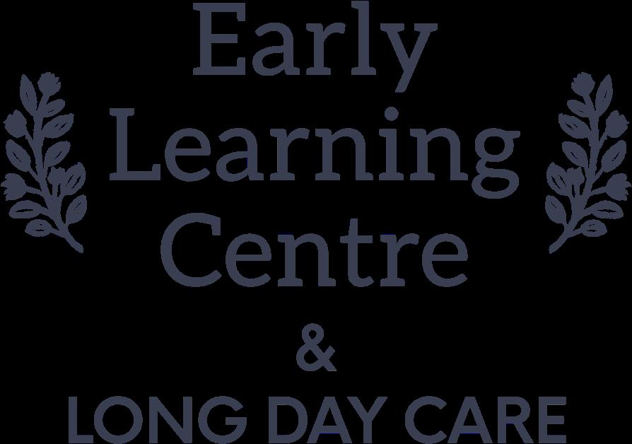 Download HD Elc Logo.