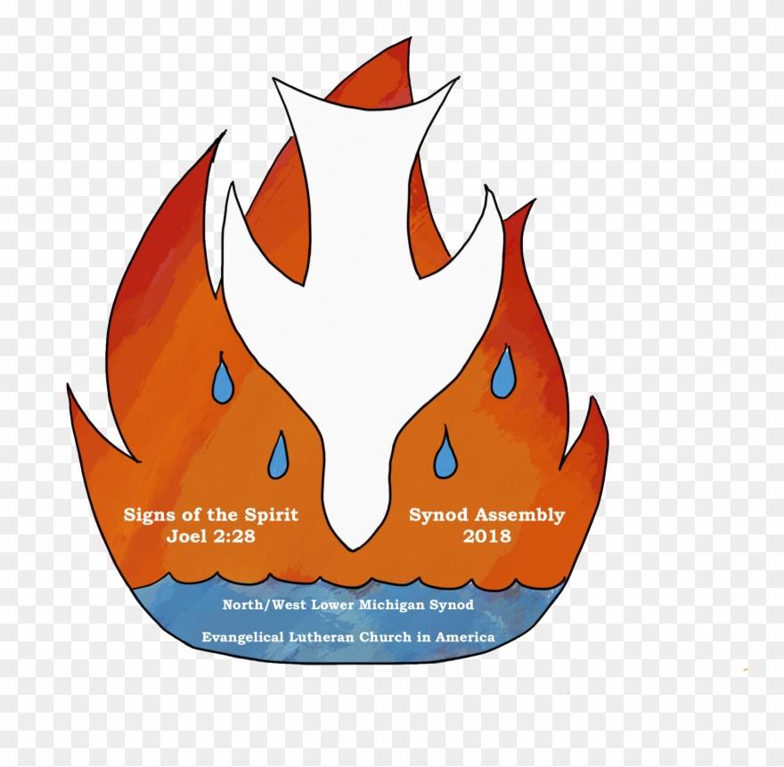 Elca Logo Clip Art.