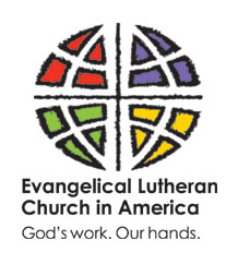 Racial Justice & a Lutheran Roundtable.