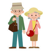 Elderly Stock Illustration Images. 2,999 elderly illustrations.