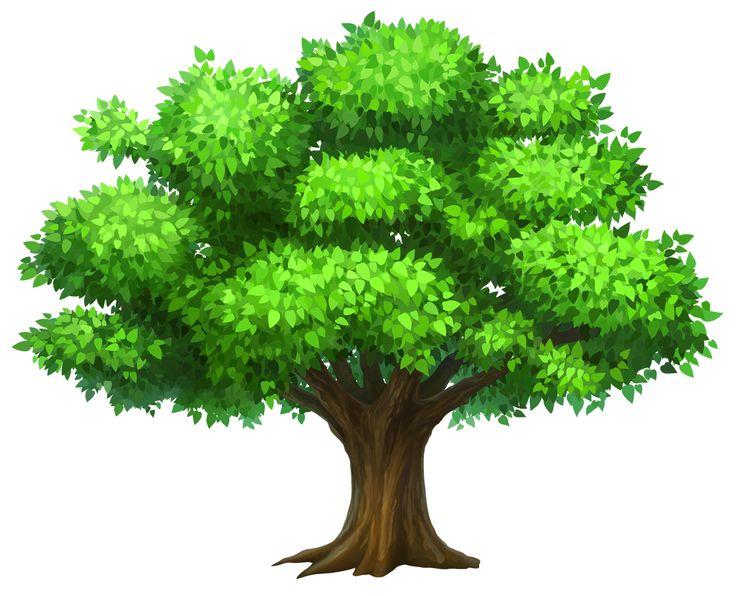 Elder leaf clipart #16