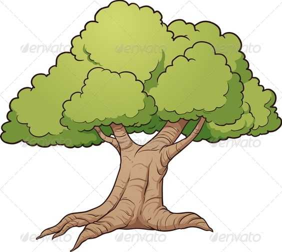 Elder leaf clipart #11