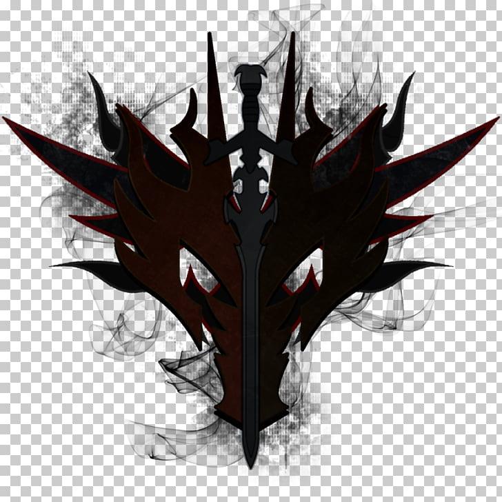 Logo Deer Hunting The Elder Scrolls Online: Dark Brotherhood.