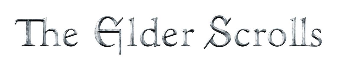 The Elder Scrolls PNG Transparent The Elder Scrolls.PNG Images.