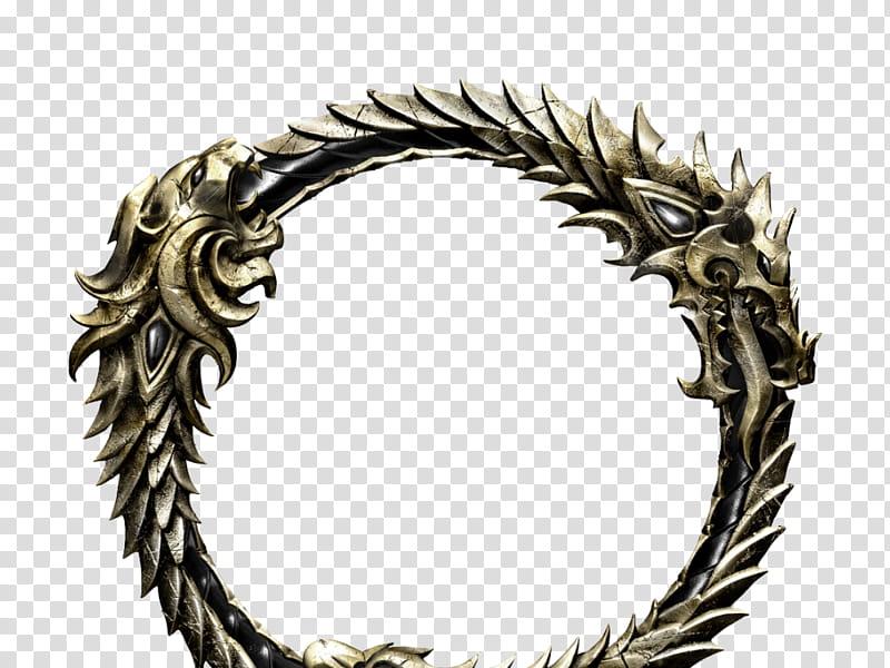 Elder Scrolls Online Tamriel Unlimited Metal, Elder Scrolls.