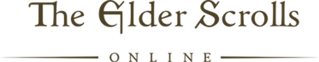 File:The Elder Scrolls Online logo.png.