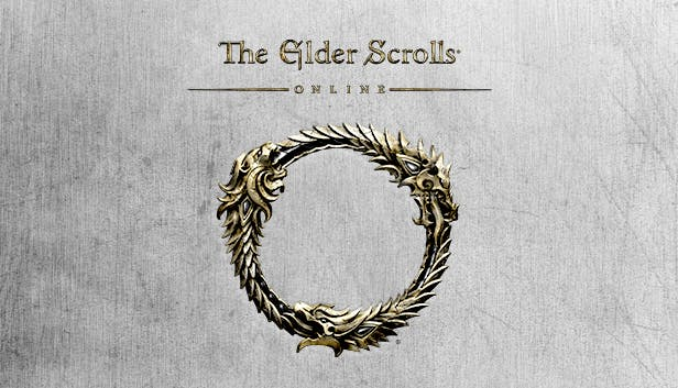 Buy The Elder Scrolls® Online Standard Edition from the Humble Store.