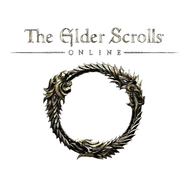 Elder Scrolls Online Icon #292605.