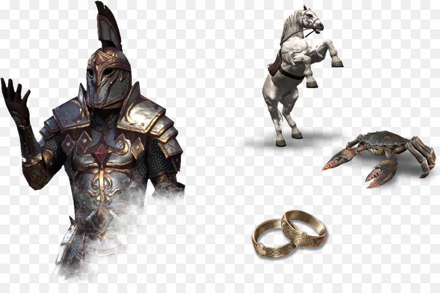 Armour PNG The Elder Scrolls Online Video Games Clipart Transparent.